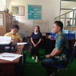 Audit Internal Program Studi Pendidikan Geografi