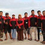 Kegiatan Praktek Kerja Lapangan II (PKL 2)